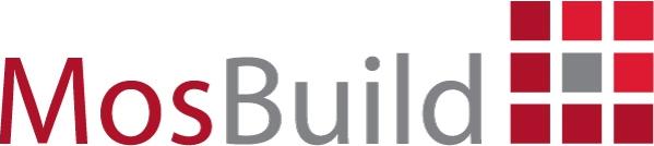Mostbuild logo