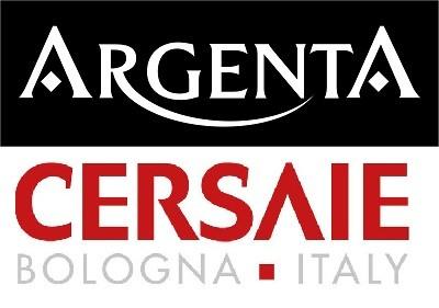 Argenta Cersaie 2015